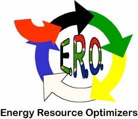 ERO_logo_TRSP