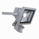 LED Floodlights from Eurolux