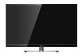 LED TV from Hisense