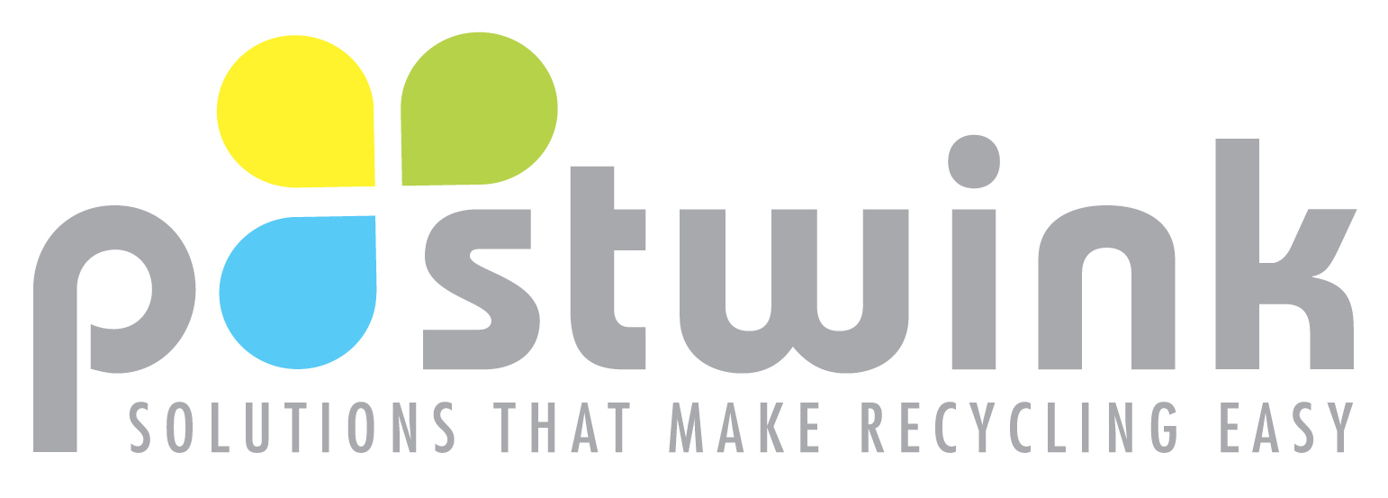Postwink Solutions logo
