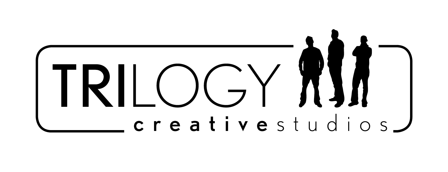TRILOGY_LOGO_FINAL