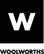 WW_LOGO_LOCKUP2