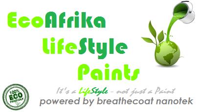 ecoafrikaweb1
