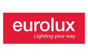eurolux