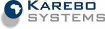 Karebo Systems Logo