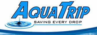 aquatripddddd