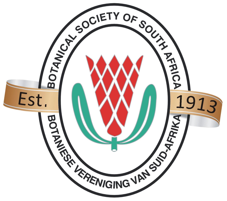 BotSoc General Logo