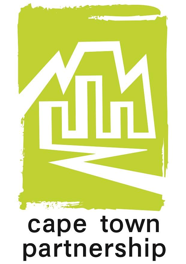 CTP Logos NEW copy