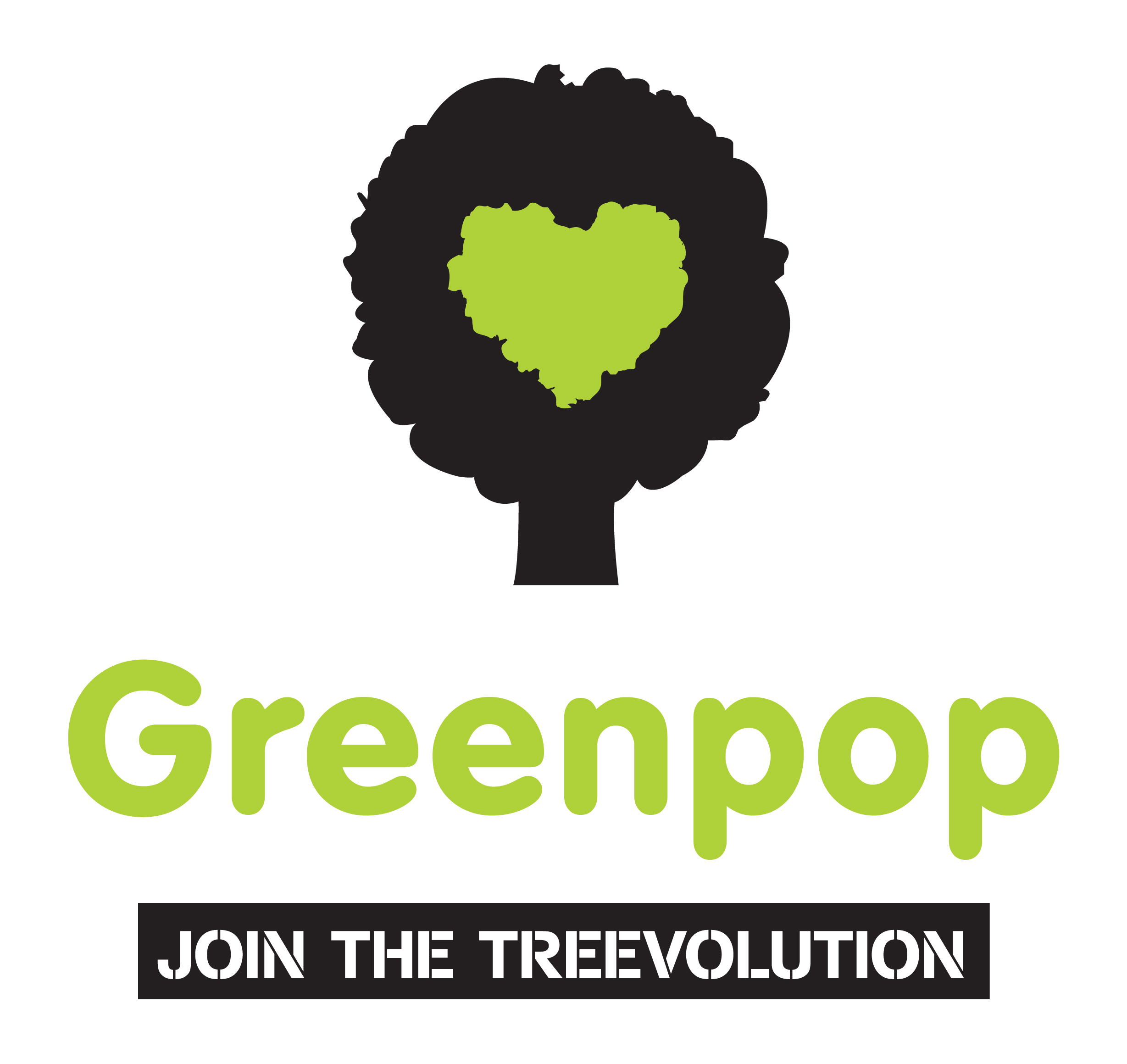 Greenpop logo - square (3)